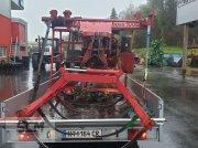 Sonstiges типа Sonstige Rabl BK2, Gebrauchtmaschine в St. Marein