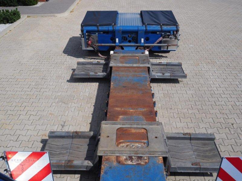 Sonstiges типа Sonstige RECKER JTA 24, Gebrauchtmaschine в Pragsdorf (Фотография 9)