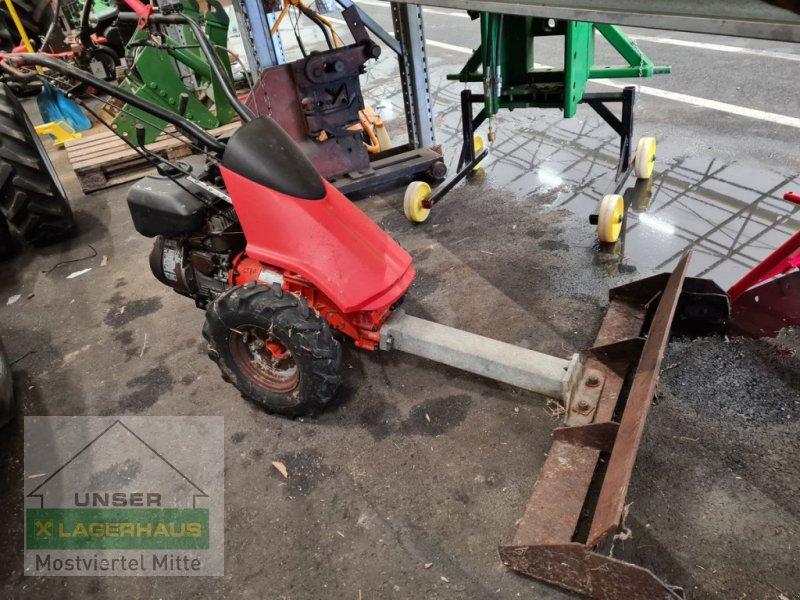 Sonstiges типа Sonstige Reform 621, Gebrauchtmaschine в Bergland (Фотография 1)
