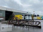 Sonstiges typu Sonstige Reitbahnplaner 2,50m Egge v Gevelsberg