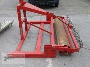 Sonstiges типа Sonstige Reitbahnplaner mit Walze Rot 2m Arbeitsbreite, Gebrauchtmaschine в Gevelsberg