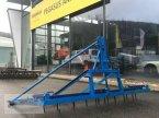Sonstiges des Typs Sonstige Reitbahnplaner Schleppe 2m Planierschild in Gevelsberg