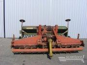Sonstiges des Typs Sonstige Saatbeetkombination 3,00 m, Gebrauchtmaschine in Lastrup