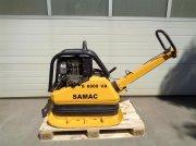 Sonstiges типа Sonstige SAMAC S 6000, Gebrauchtmaschine в Bramming