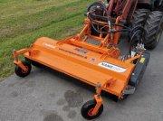 Sonstiges типа Sonstige Samasz Nano 150 H, Gebrauchtmaschine в Vrå