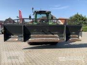 Sonstiges a típus Sonstige Saphir Maisschild Kompakt 5001, Gebrauchtmaschine ekkor: Jade OT Schweiburg