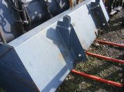Sonstiges typu Sonstige Schaufel 2700 mm, Gebrauchtmaschine v Lastrup