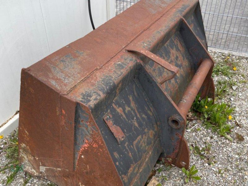 Sonstiges des Typs Sonstige Schaufel, Gebrauchtmaschine in Eggenfelden (Bild 1)