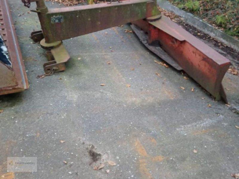 Sonstiges a típus Sonstige Schrijver WS 2500, Gebrauchtmaschine ekkor: Uelsen (Kép 4)