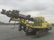 Sonstige SD-1300E Другое