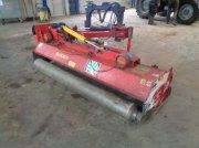 Sonstiges типа Sonstige SK 2500 Grenknuser, Gebrauchtmaschine в Gram