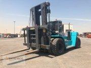 Sonstiges типа Sonstige SMV 32-1200 B, Gebrauchtmaschine в Jebel Ali Free Zone