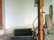 Sonstiges des Typs Sonstige Sonstiges Hubmast,Heckstapler, Gebrauchtmaschine in Wiesenfelden