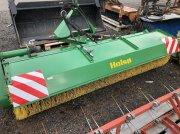 Sonstiges типа Sonstige Sonstiges, Gebrauchtmaschine в Holstebro