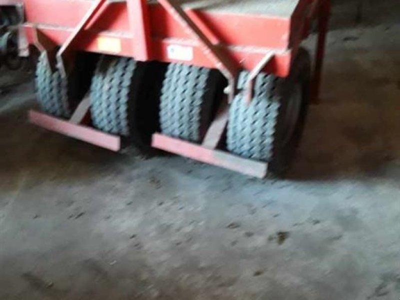 Sonstiges типа Sonstige Sonstiges, Gebrauchtmaschine в Holstebro (Фотография 1)