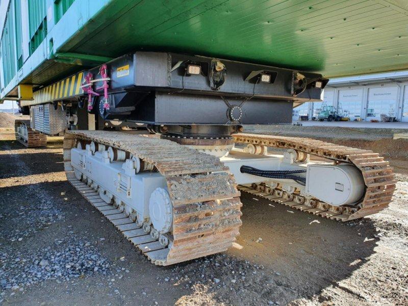 Sonstiges des Typs Sonstige Sonstiges, Gebrauchtmaschine in Altenstadt (Bild 1)
