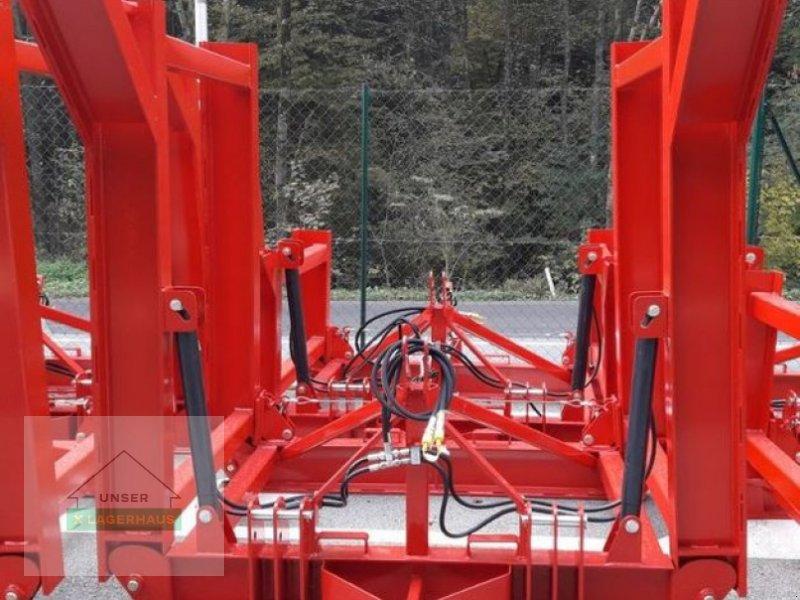 Sonstiges des Typs Sonstige Sonstiges, Neumaschine in Hartberg (Bild 1)