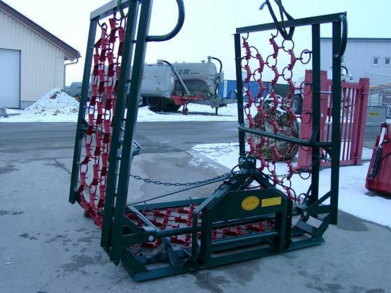 Sonstiges типа Sonstige Sonstiges, Neumaschine в Luizhausen (Фотография 1)