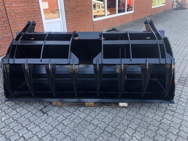 Sonstiges типа Sonstige Sonstiges, Gebrauchtmaschine в Rødding (Фотография 3)