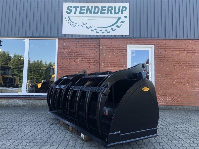 Sonstiges типа Sonstige Sonstiges, Gebrauchtmaschine в Rødding (Фотография 1)