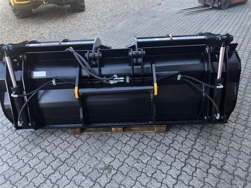 Sonstiges типа Sonstige Sonstiges, Gebrauchtmaschine в Rødding (Фотография 4)