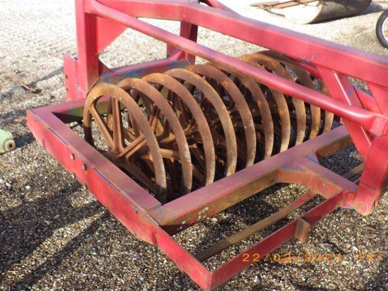 Sonstiges типа Sonstige Sonstiges, Gebrauchtmaschine в Ringsted (Фотография 1)