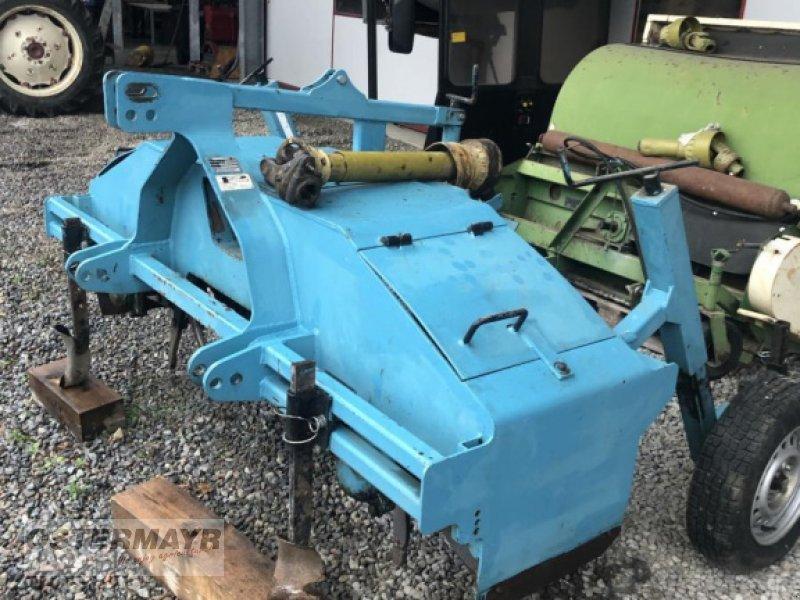 Sonstiges типа Sonstige Sonstiges, Gebrauchtmaschine в Rohr (Фотография 1)