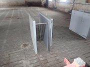 Sonstiges a típus Sonstige Sorteringsvægte med foderautomater, Gebrauchtmaschine ekkor: Egtved