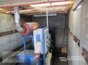 Sonstige Stromgenerator + Kreiselpumpe Sonstiges
