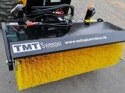 Sonstiges tip Sonstige Sweeper (Nesbo) 130 cm. hydraulisk kost, Gebrauchtmaschine in Vrå