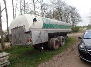 Sonstiges типа Sonstige Tankvogn 18000 L med pumpe til PTO, Gebrauchtmaschine в Egtved