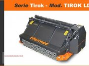 Sonstiges типа Sonstige Tifermec Professional TIROK Mulchkopf, Gebrauchtmaschine в Tarsdorf