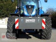 Sonstiges типа Sonstige Traktorbox 130 AS, Neumaschine в Ziersdorf