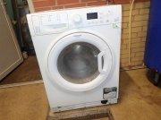 Sonstige Vaskemaskine, Hotpoint Autres