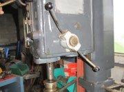 Sonstiges типа Sonstige VEB søjleboremaskine, Gebrauchtmaschine в Høng