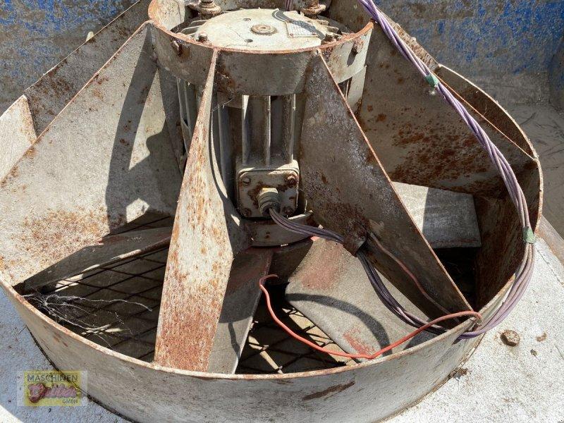 Sonstiges a típus Sonstige Ventilator, Gebrauchtmaschine ekkor: Kötschach (Kép 2)