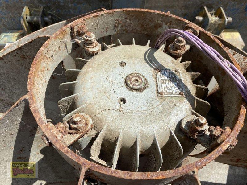 Sonstiges a típus Sonstige Ventilator, Gebrauchtmaschine ekkor: Kötschach (Kép 3)
