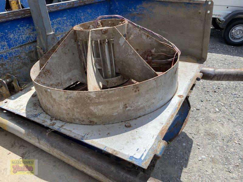 Sonstiges a típus Sonstige Ventilator, Gebrauchtmaschine ekkor: Kötschach (Kép 1)