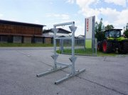 Sonstiges des Typs Sonstige Verkaufsständer Simeth, Neumaschine in Arnstorf