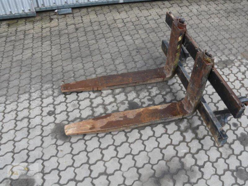 Sonstiges typu Sonstige Vetter 2000 kg, Gebrauchtmaschine v Pfreimd (Obrázok 1)