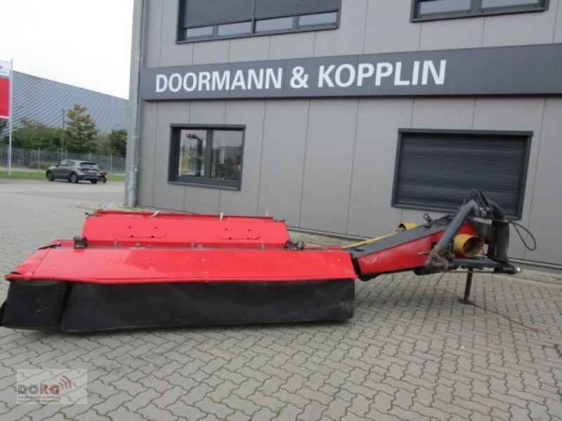 Sonstiges des Typs Sonstige Vicon CMP 2901 + TK 2901, Gebrauchtmaschine in Elmenhorst OT Lanken (Bild 1)