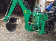 Sonstiges типа Sonstige Vielitz HB 360, Vorführmaschine в Obing