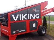Sonstige Viking mobil deck screen Другое