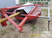 Sonstiges des Typs Sonstige VLIEBO, Gebrauchtmaschine in Bardowick