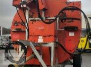 Sonstiges des Typs Sonstige Völk 1400 Einstreugeräte Einstreugebläse gezogen, Gebrauchtmaschine in Gevelsberg