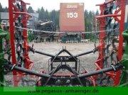 Sonstiges of the type Sonstige Wiesenschleppe 6m, 3-reihig, NEU, hydraulisch, Vorführmaschine in Gevelsberg