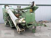 Sonstiges des Typs Sonstige Willemsen Mühle, Gebrauchtmaschine in Wildeshausen
