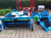 Sonstiges типа Sonstige Z 653/1, Neumaschine в Unterschneidheim-Zöb