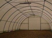 Sonstiges des Typs Sonstige Zelthalle Leichtbauhalle Halle Landwirtschaft Rundbogenhalle NEU, Neumaschine in Rodeberg OT Eigenrieden