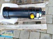 Sonstiges des Typs Sonstige Zylinder, Gebrauchtmaschine in Unterschneidheim-Zöbingen